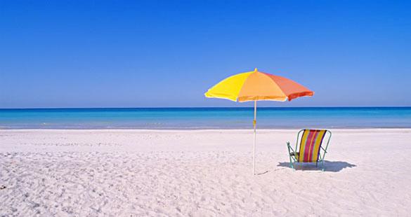 plaatje-vakantie