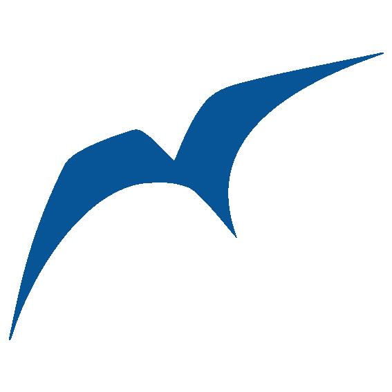 BlauweVogel