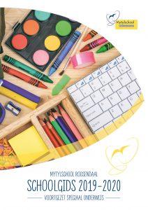 Schoolgids-Mytylschool-VSO-2019-2020-kaft