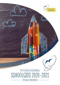 Schoolgids-Mytylschool-SO-2020-2021-kaft