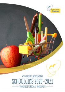 Schoolgids-Mytylschool-VSO-2020-2021-kaft