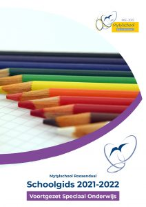 Schoolgids-Mytylschool-VSO-2021-2022-kaft